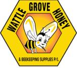 WATTLE GROVE HONEY & BEEKEEPING SUPPLIES