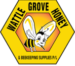 WATTLE GROVE HONEY & BEEKEEPING SUPPLIES
